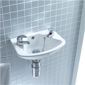 atlas-2th-cloakroom-basin-360x255mm-ref-aswh14ba