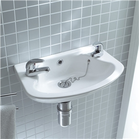 atlas-2th-cloakroom-basin-459x290mm-ref-aswh18ba