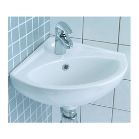 atlas-40cm-corner-basin-white-1th-.jpg