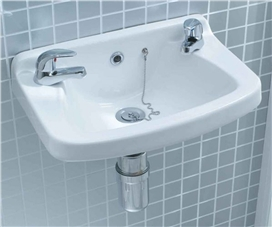 atlas-45cm-x-30cm-square-basin-wall-mounted-white-2th
