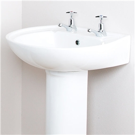 atlas-50cm-basin-white-2th