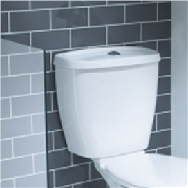 atlas-close-coupled-lever-operated-cistern-6-4-litre-ref-aswhpci-1