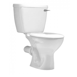 atlas-close-coupled-wc-pack-with-soft-close-seat-ref-astpanset