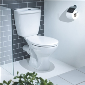 atlas-close-coupled-wc-pan-white