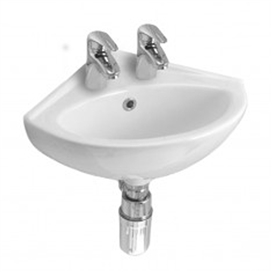 atlas-corner-basin-2th-470x417mm-wall-mounted-only
