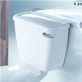atlas-low-level-cistern-white-c-w-siso-cistern-fittings