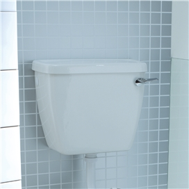 atlas-low-level-lever-operated-cistern-ref-aswhllci