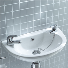 atlas-round-2th-cloakroom-basin-2th-445x270mm-