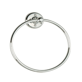 avening-towel-ring-4922.02.jpg