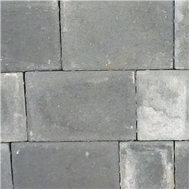 avenu-paviors-240x160x50mm-charcoal-2