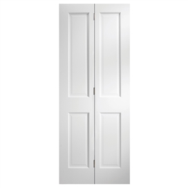 avesta-4-panel-bi-fold