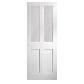 avesta-4-panel-traditional-clear-glazed