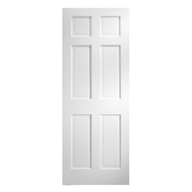 avesta-6-panel-traditional