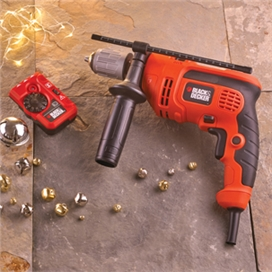 b-d-710w-impact-drill-with-free-detector-ref-xms13drill-10