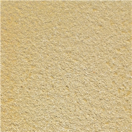 b-f-textured-paving-buff-450x450x38mm-1