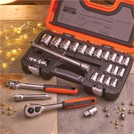 bahco-1-2-sq-drive-24-piece-metric-socket-set-ref-xms15set12sd-10