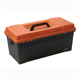 bahco-22-toolbox-ref-bahptb105550