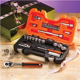 bahco-3-8-sq-drive-33-piece-metric-socket-set-ref-xms15set38sd