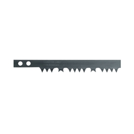 bahco-bowsaw-blade-21-ref-6171t2100.jpg