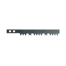 bahco-bowsaw-blade-24-ref-6171t2400.jpg