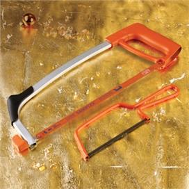bahco-professional-hacksaw-free-junior-hacksaw-ref-xms16hacksaw