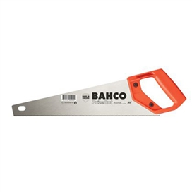 bahco-toolbox-saw-14-ref-tsc17300
