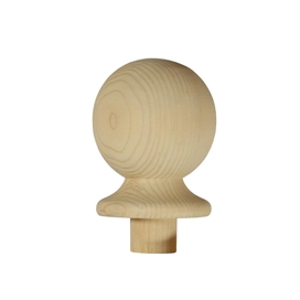 ball-cap-pine-75mm-ref-nc2p-f.jpg