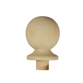 ball-cap-pine-85mm-ref-nc2-90p.jpg