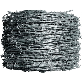 barbed-wire-2ply-200mtr-coil-1