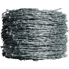 barbed-wire-2ply-200mtr-coil-ref-4402006.jpg