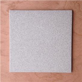 basalto-tiles-