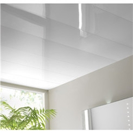 basix-ceiling-panels-white-gloss-2700mm-x-250mm-x-5mm-pack-of-4-2