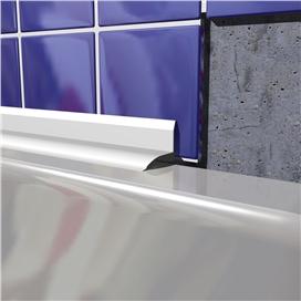 bath-seal-white-1-8mtr-ssp-180-01