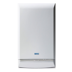 baxi-duotech-28-boiler-excl-clock-and-flue
