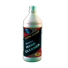 beaded-hand-cleaner-ref-h100