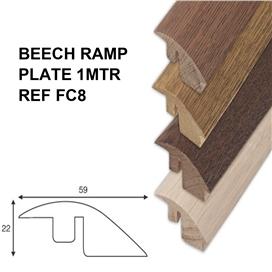 beech-ramp-plate-1mtr-ref-fc8