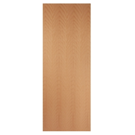 beech-real-wood-veneer