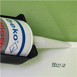 beko-360-deg-spare-nozzles-pack-2no-ref-906310005