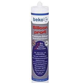 beko-premium-pro-4-silicone-bahama-beige-310ml-ref-22407en