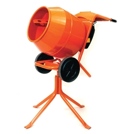 belle-electric-mini-cement-mixer-240v-m16b.jpg