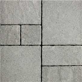 belvedere-black-granite-4-size-proj-pack-9-6sqm