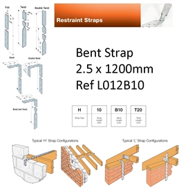 bent-strap-2.5-x-1200mm-ref-l12b10.jpg