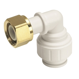 bent-tap-connector-15mmx-1-2-speedfit-pembtc1514