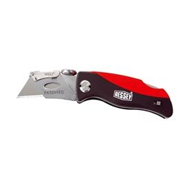bessey-dbkph-eu-plastic-handled-knives-ref-be301321