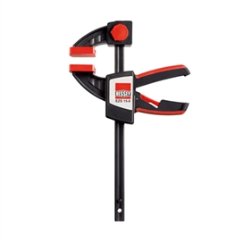 bessey-ezs-15-8-one-handed-clamp-150mm-ref-be130209