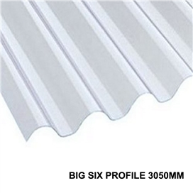 big-6-1-3mm-1086-x-3050mm-clear-ref-22012
