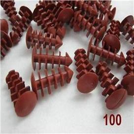 biokil-dryzone-brown-plugs-ref-5519z.jpg