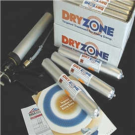 biokil-dryzone-cream-310ml-cartridge-ref-1120