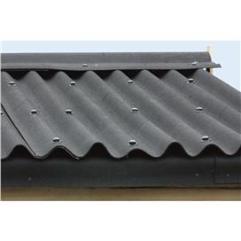 bituwell-corrugated-bitumen-sheet-2mtr-x-930mm-green-.jpg