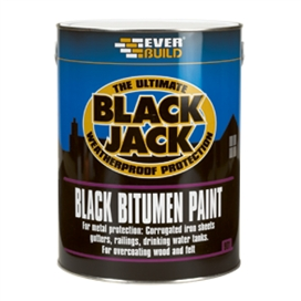 black-bitumen-paint-1ltr-ref-21702